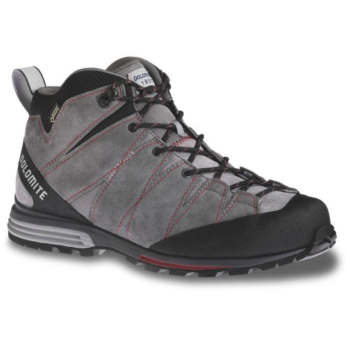 DOLOMIT DOL  Diagonal Pro Mid GTX Shoe