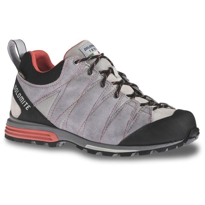 DOLOMIT DOL Diagonal Pro GTX W's Shoe Damen