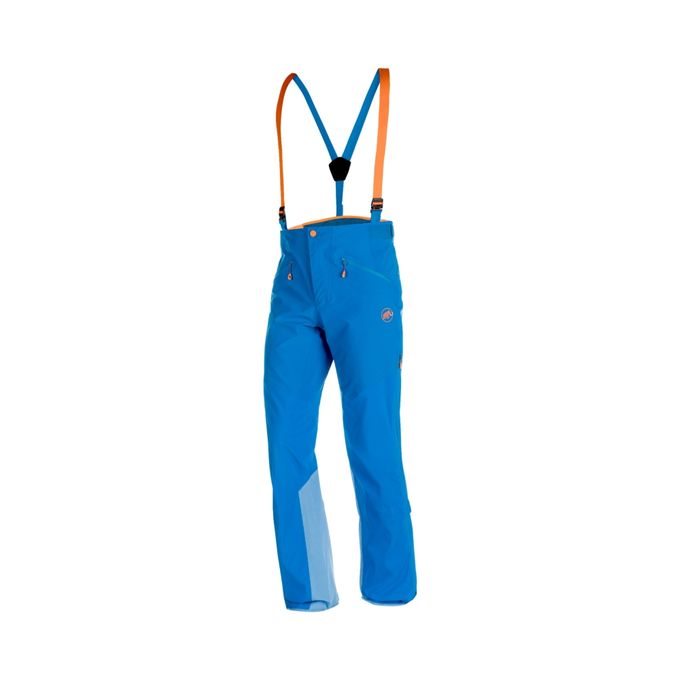 Mammut Nordwand Pro HS Pants Men
