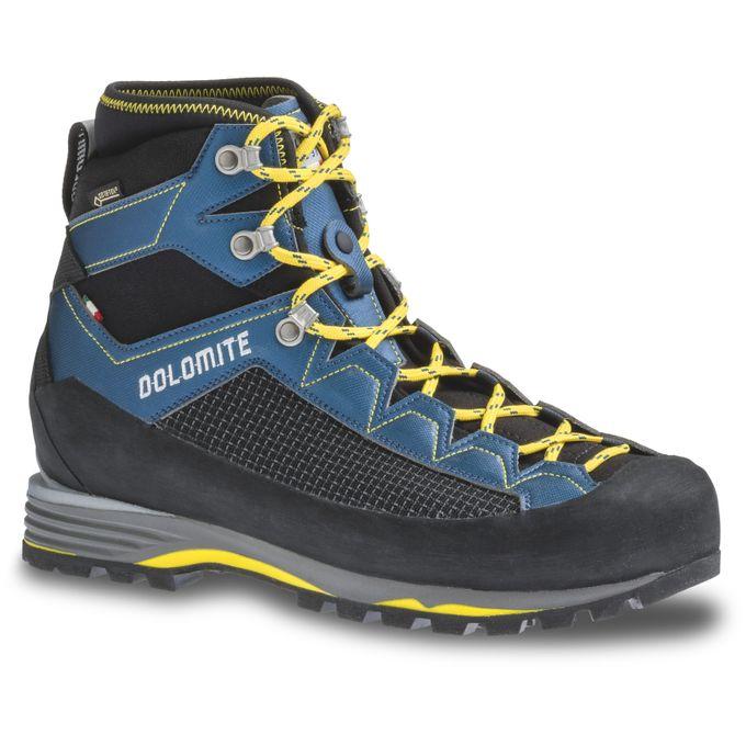 Dolomite DOL Bergstiefel Torq Tech GTX Shoe
