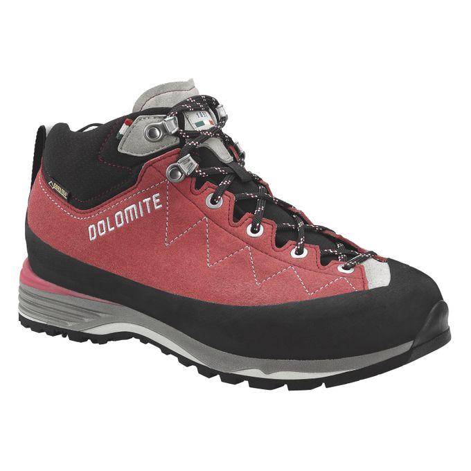 Dolomite DOL Wanderschuhe Torq Lite GTX W's Shoe
