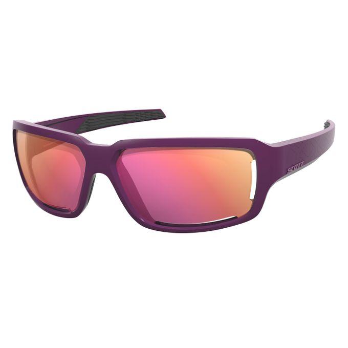 Scott  Sonnenbrille Obsess ACS
