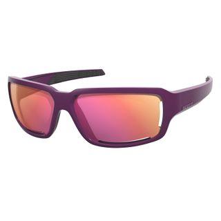 Scott  Sonnenbrille Obsess ACS  001
