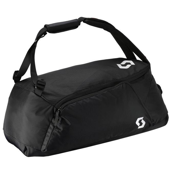 SCOTT Sporttasche / Reisetasche Lite Duffle 40
