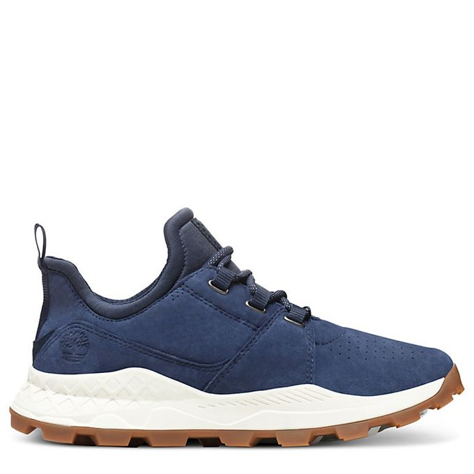 Timberland Brooklyn L/F Superox