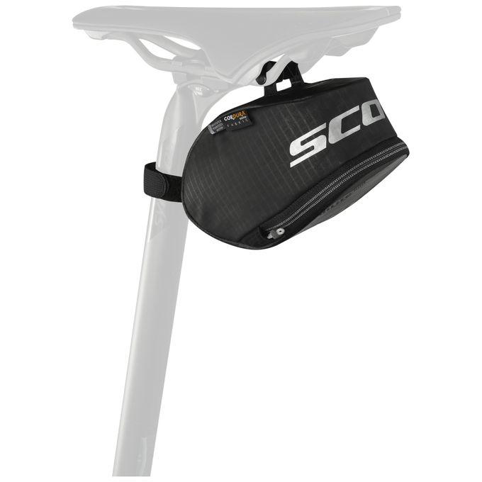 SCOTT HiLite 600 Satteltasche (Clip))