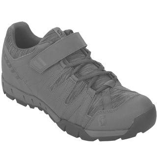 Scott Fahrradschuhe Sport Trail Shoe 001