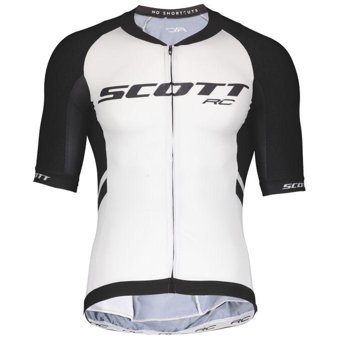 SCOTT RC Premium ITD s/sl Shirt