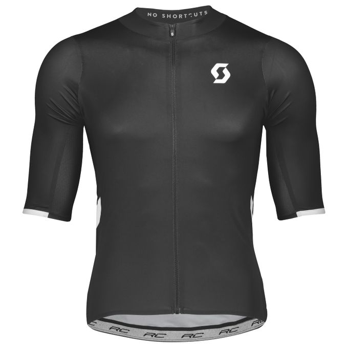 SCOTT RC Premium ITD s/sl Shirt