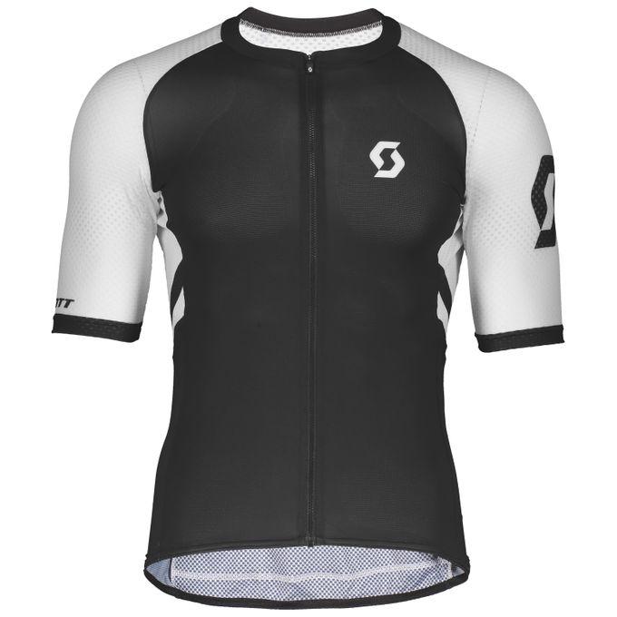 SCOTT RC Premium Climber s/sl Shirt