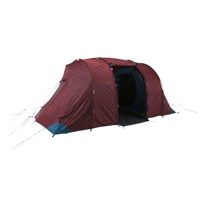 McKinley Camping Zelt Familien-Zelt Family 30.6