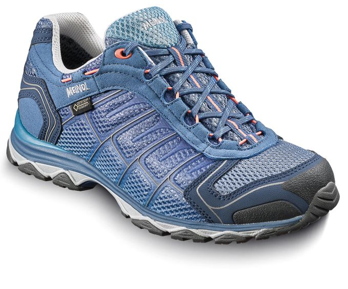 Meindl X-SO 30 Lady GTX Gore Tex SURROUND™