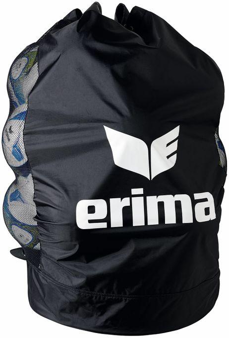 Erima Ballnet - 18 Balls