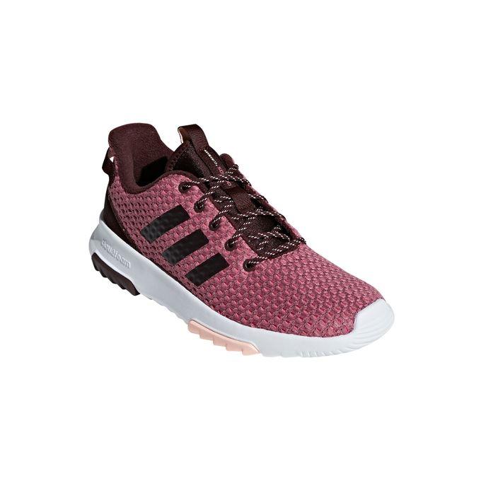 adidas Sneakers LITE RACER CLN Damen
