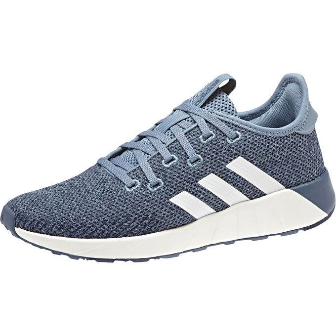 adidas Damen Sneakers QUESTAR X BYD