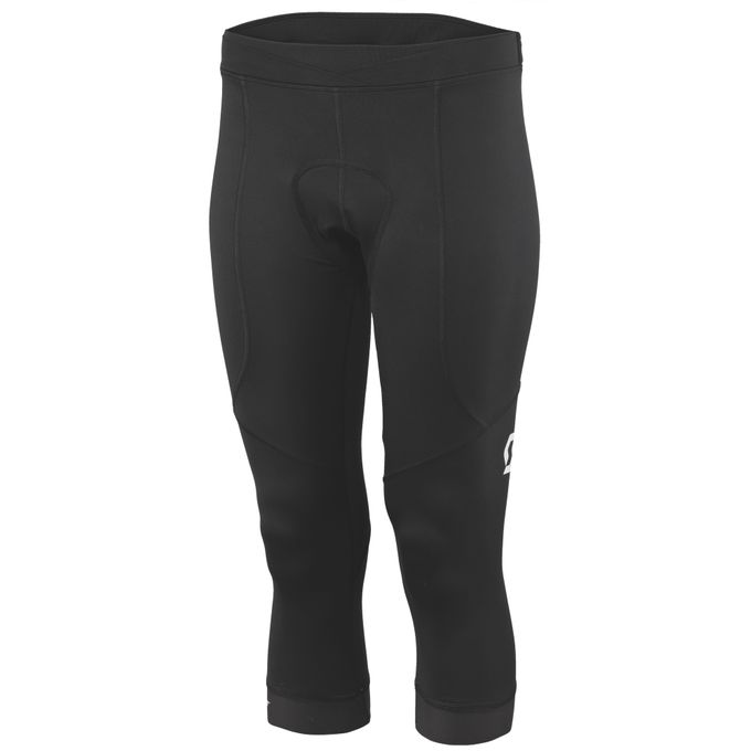 SCOTT Endurance 10 +++ Damen 3/4-Hose