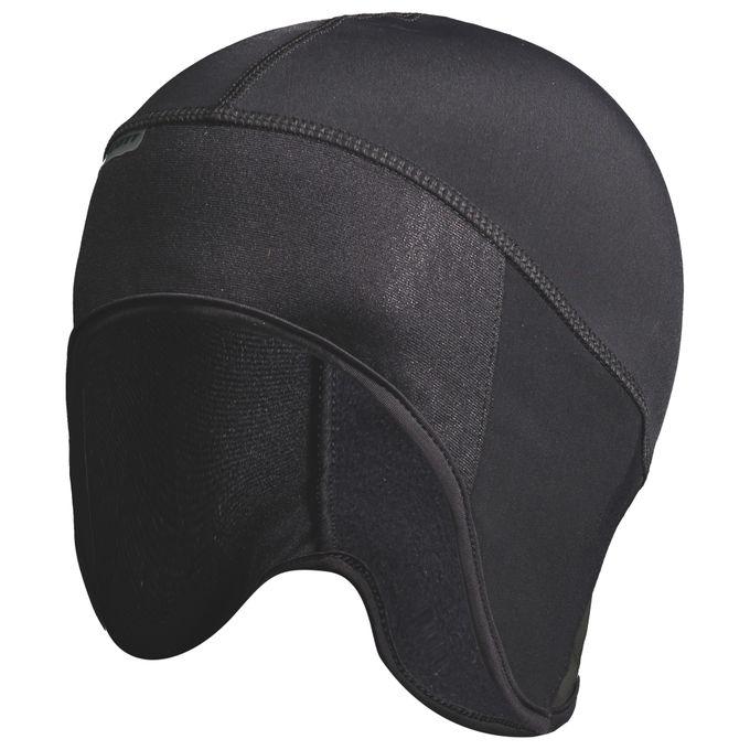 SCOTT AS 10 Helm-Unterzieher