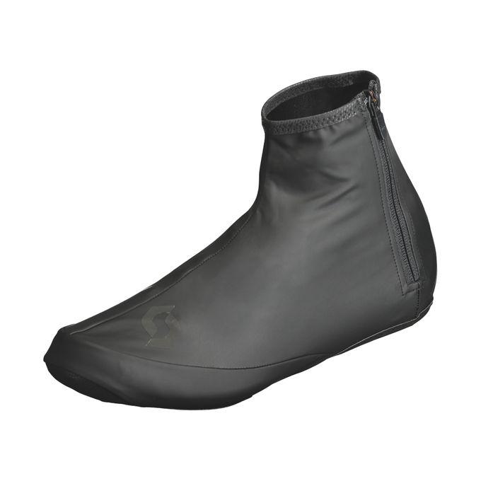 SCOTT AS 20 Schuhüberzug