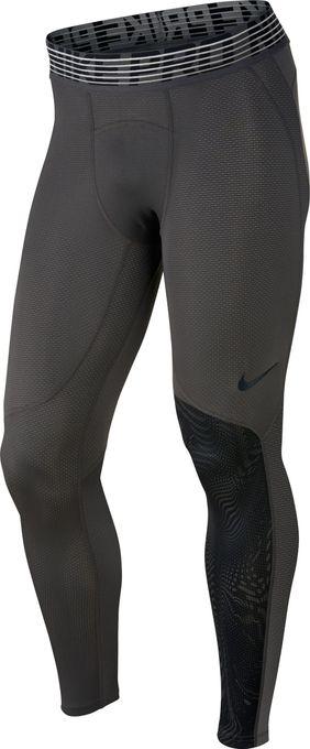 Nike Hypercool Moire
