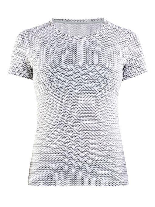 Craft Essential Racerback T-Shirt