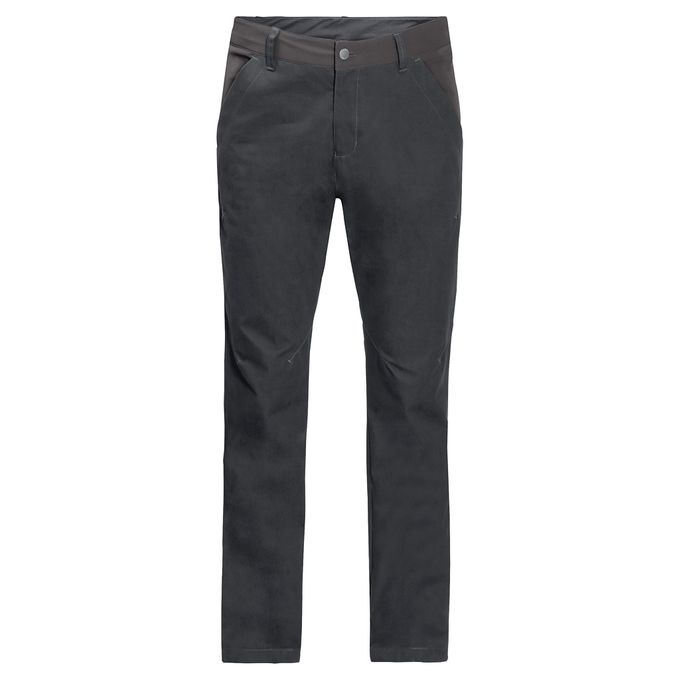 Jack Wolfskin BELDEN PANTS MEN