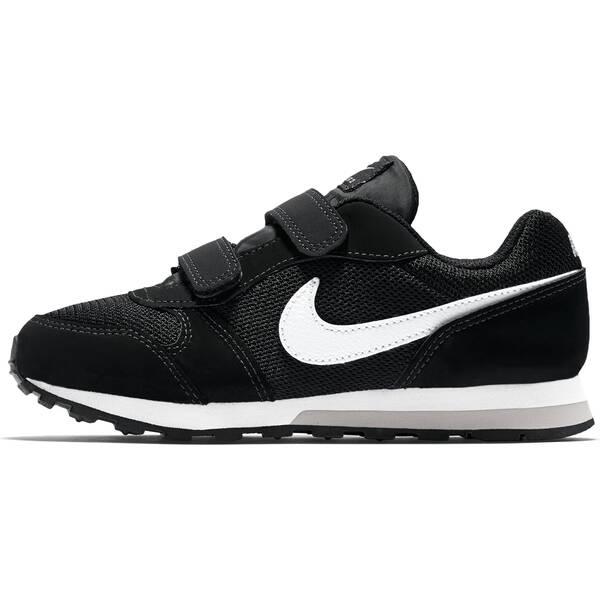 Nike Kinder Sportschuhe MD Runner (GS)