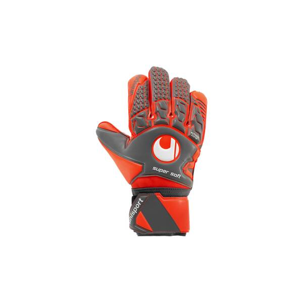 Uhlsport Torwarthandschuhe SUPERSOFT