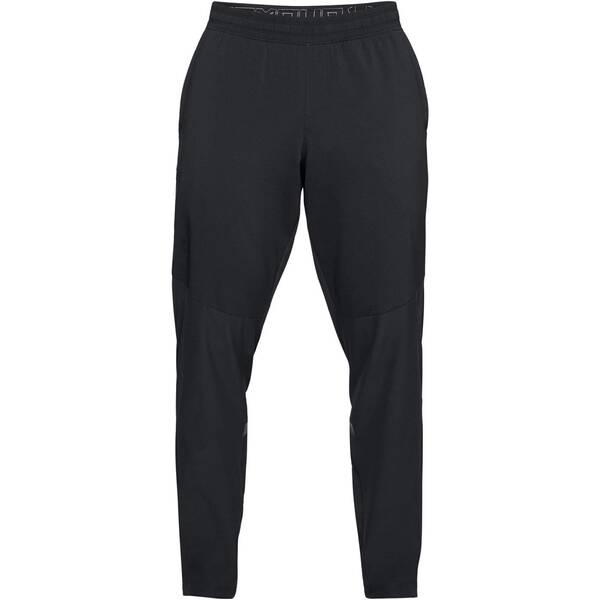 Under Armour UA STORMCYCLONE PANT
