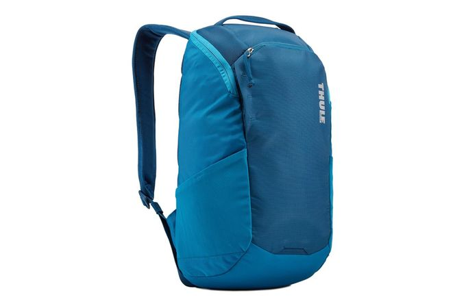 Thule EnRoute 14L Backpack