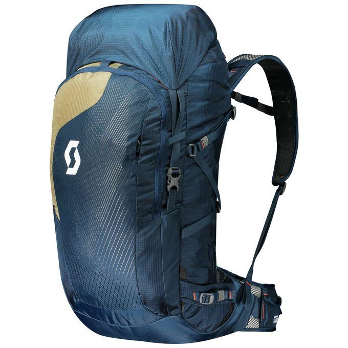 SCOTT Mountain 35 Rucksack