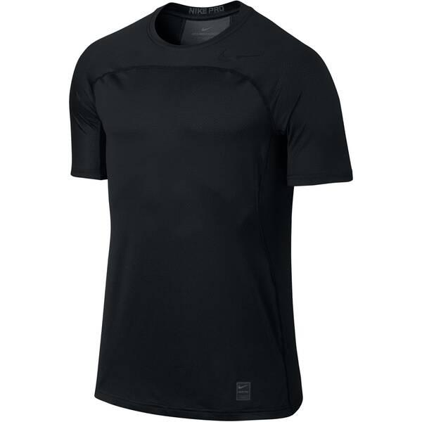 Nike Sportshirt  Pro Hypercool