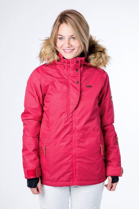CNSRD Damen Skijacke JILIAN Jacket