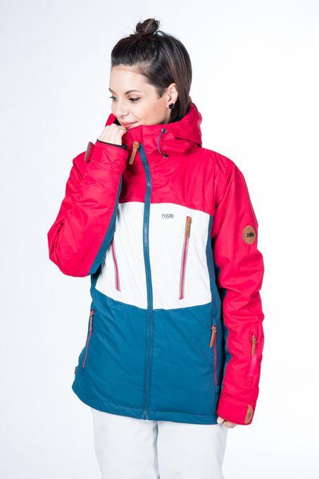 CNSRD Damen Skijacke ALEXIS Jacket