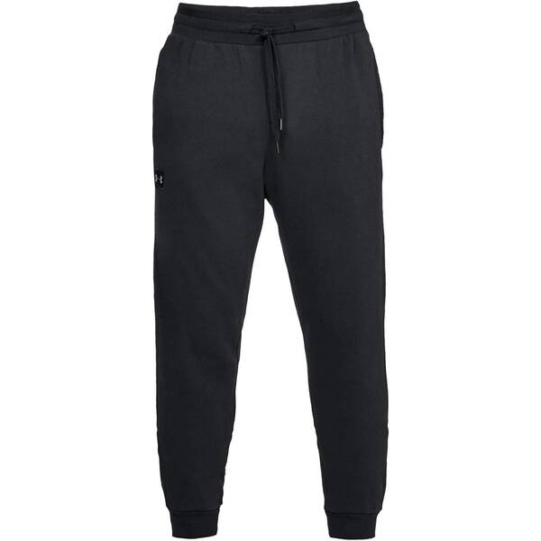 Under Amour RIVAL FLEECE JOGGER