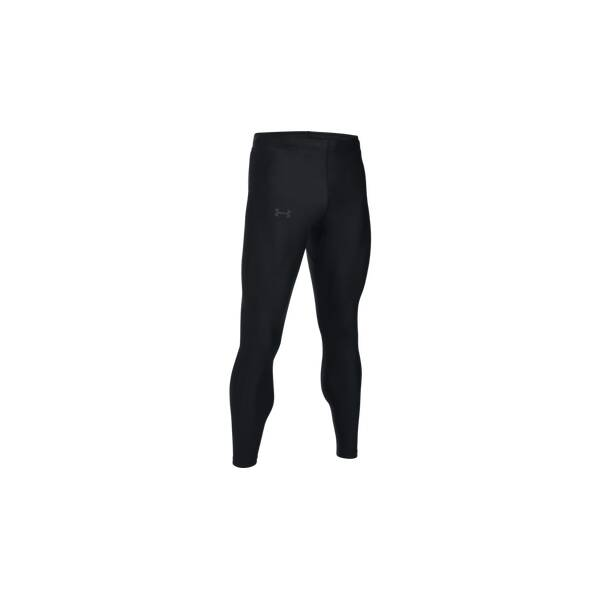 Under Amour ACCELEBOLT TIGHT