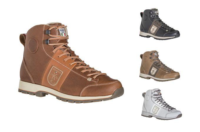 Dolomite DOL 54 Karakorum Shoe