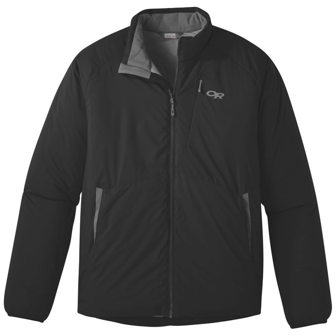 Outdoor Research OR MEN'S REFUGE JACKET