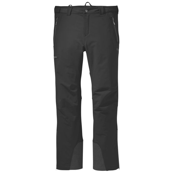 Outdoor Research OR MEN'S CIRQUE II PANTS