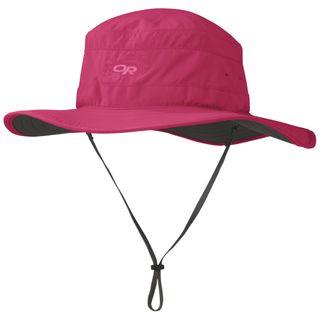 Outdoor Research OR Women's Solar Roller Sun Hat 001