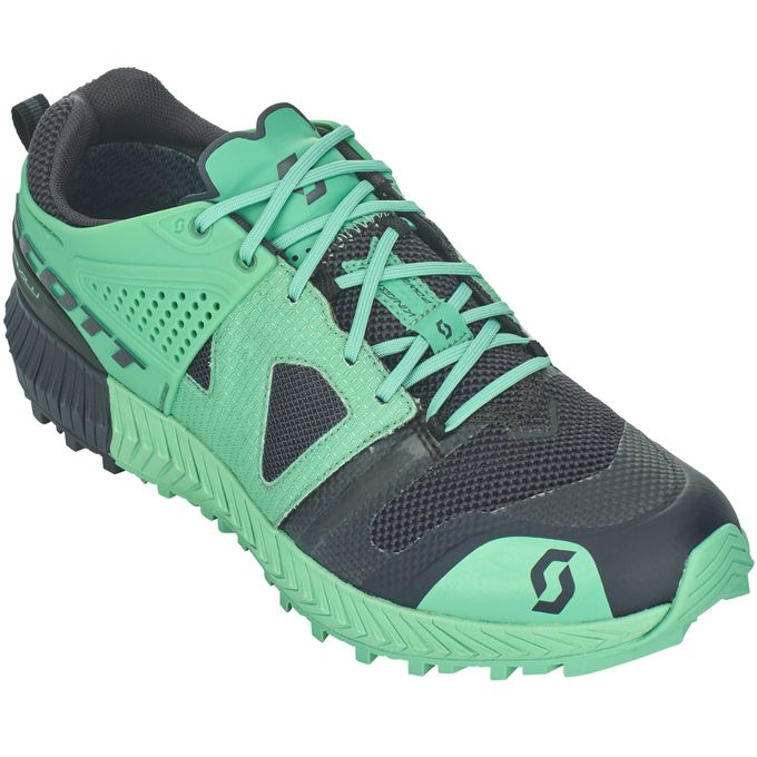Scott Trail Runningschuhe  Kinabalu Power GTX