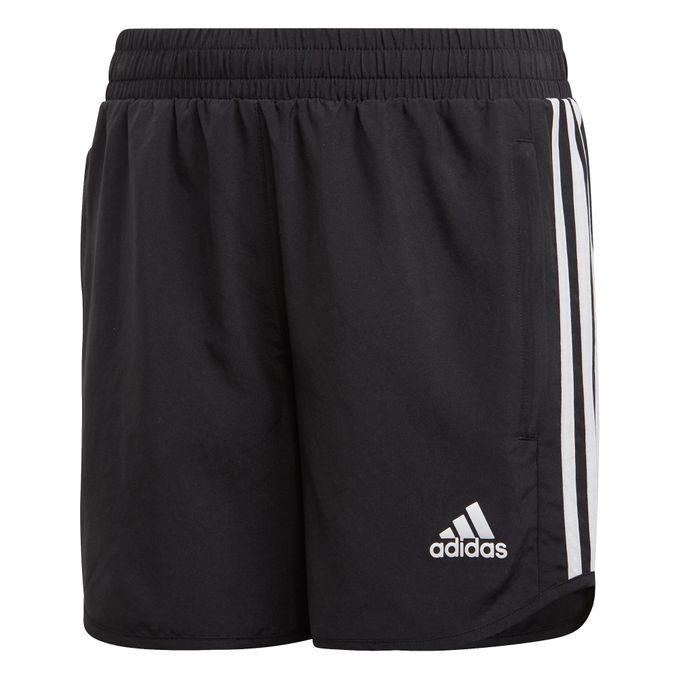 adidas Kindersporthose Equipment Shorts