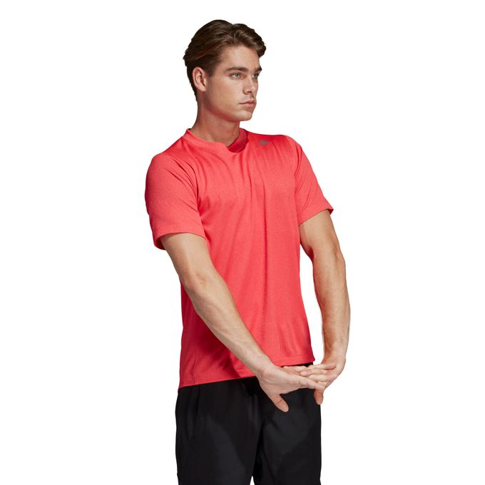 adidas Herren FREELIFT 360 FITTED CLIMACHILL