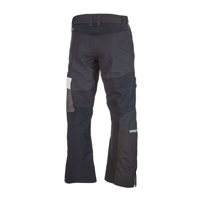 Rehall ROCCA- R Snowpant mens