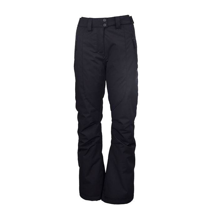 Rehall Betty-R Snowpant