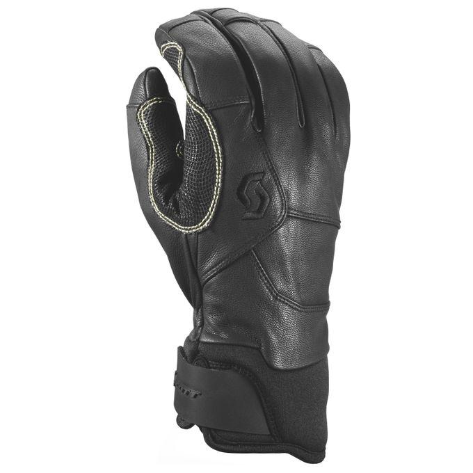 SCOTT Explorair Premium GTX Handschuh