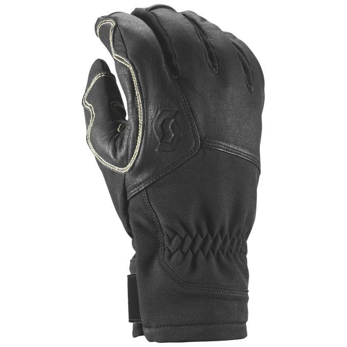 SCOTT Explorair Tech Handschuh