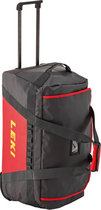 Leki Trolley Bag  Reisetasche