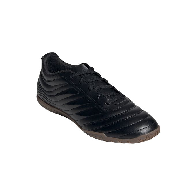 adidas Indoorschuhe COPA 20.4 IN
