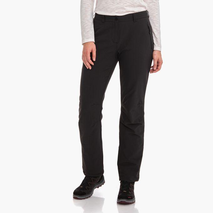 Schöffel Damenhose Pants Engadin W