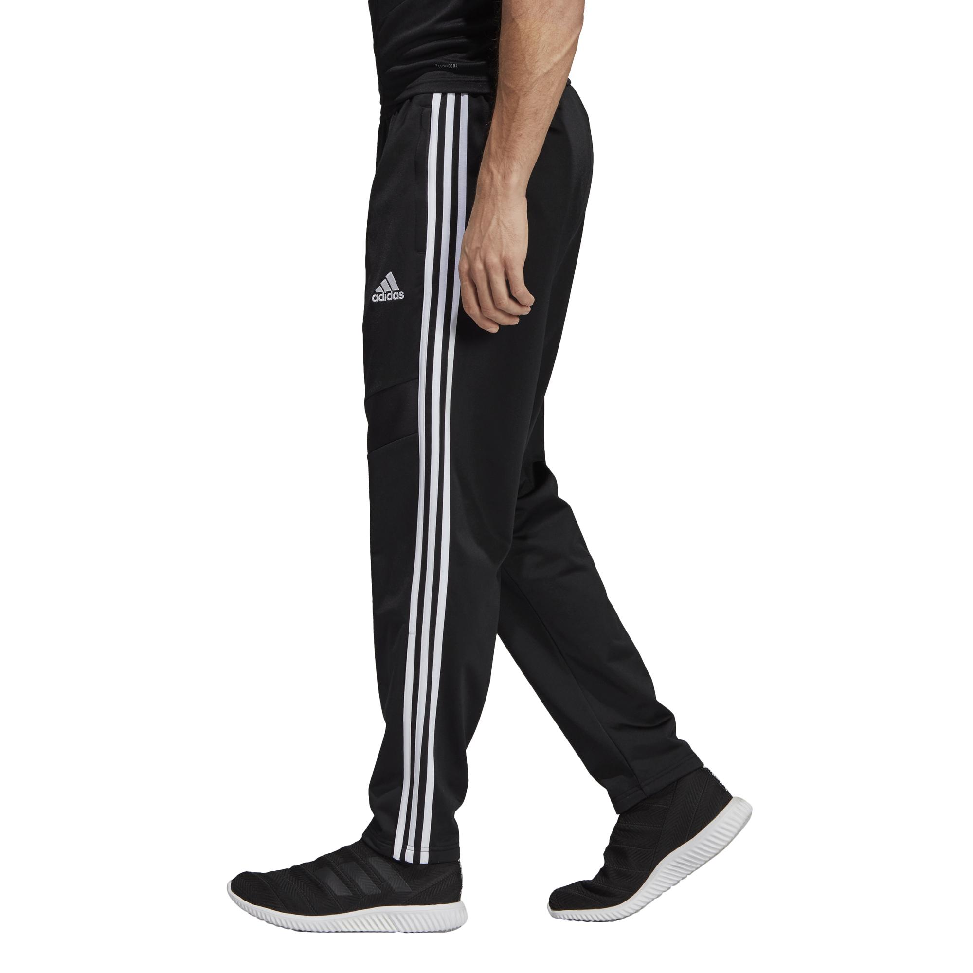 pantalon adidas entrainement foot